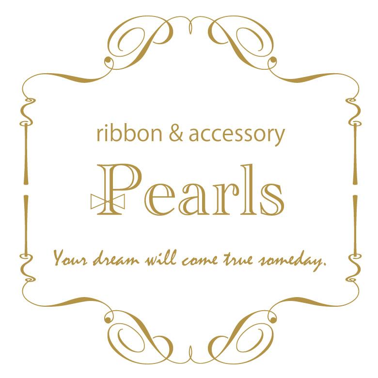 ロゴ-Pearls