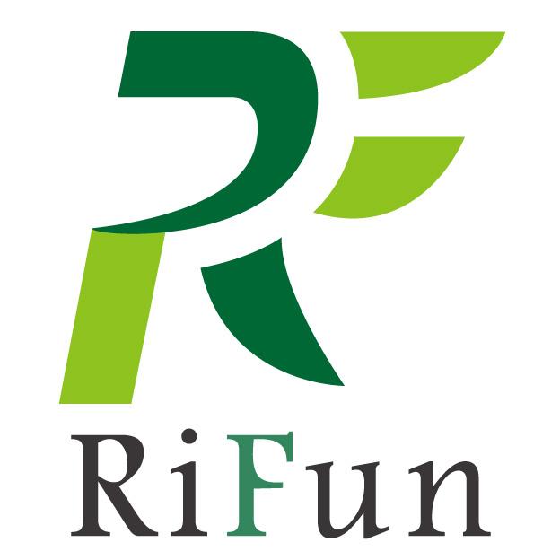 ロゴ_RiFun