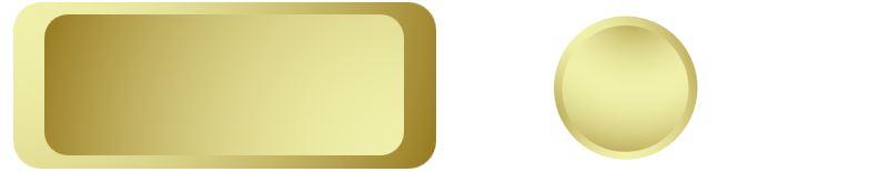 図形のボタン